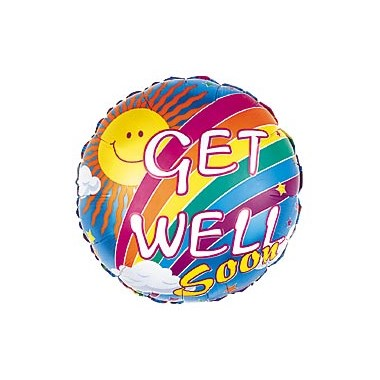 Get_Well