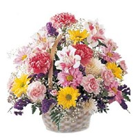 Basket_of_Blooms
