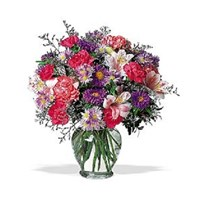 Best-Florist-In-Pompano-Beach