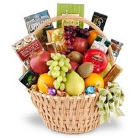 Fruit___Gourmet_Basket